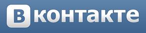 щенки золоотистого голден ретривера