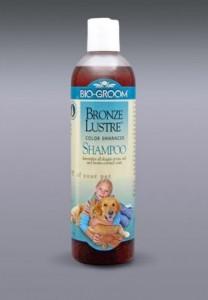 bio-groom_bronze_lustre_shampoo