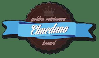 logo-mygoldens