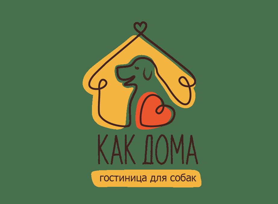 лого-гостиница4-02